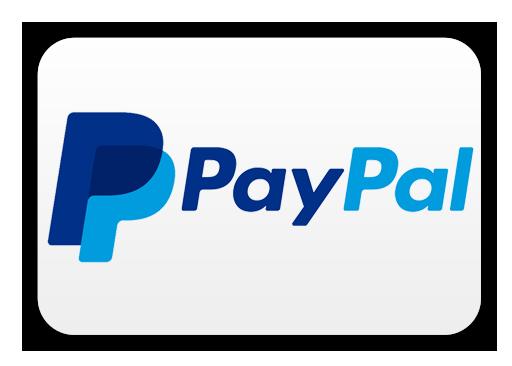 paypal ablauf