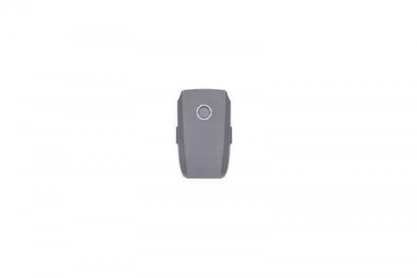 DJI Mavic 2 Akku / Batterie 3850 mAh | Ersatzteil 2