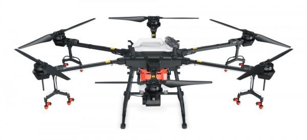 DJI Agras T16 Combo | Hexacopter für die Landwirtschaft