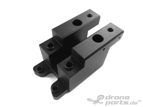 Ronin Pan Arm Verlängerung 40mm V2 (2nd generation)
