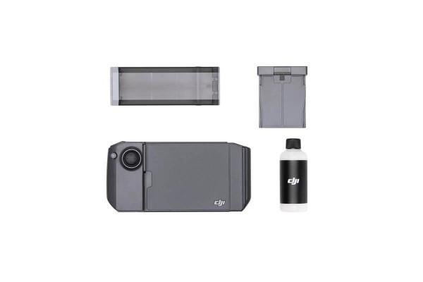 DJI RoboMaster S1 PlayMore-Kit | Ersatzteil 19