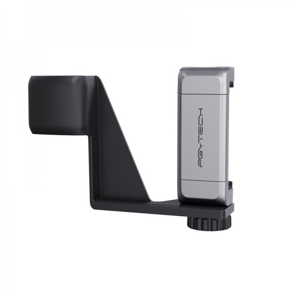 PGYTECH | DJI OSMO Pocket Phone Holder Set