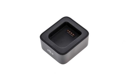 DJI OSMO | Batterie Checker | Ersatzteil 52