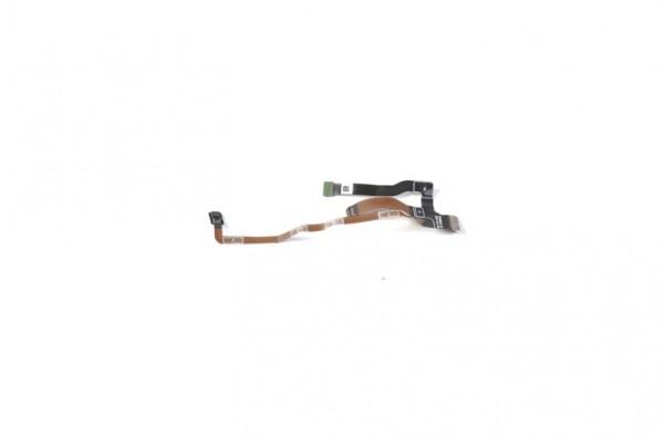 DJI Mavic Mini | 3-in-1 Flexible Flat Cable