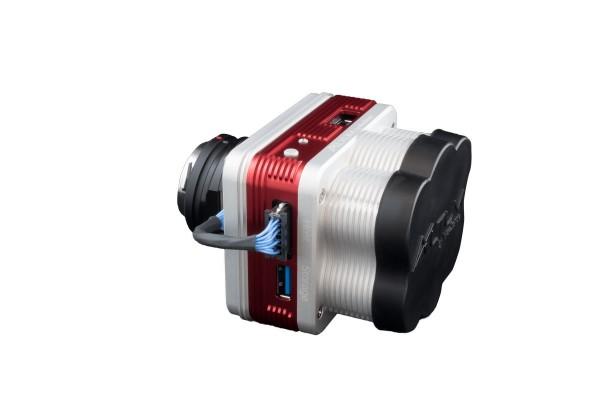 MicaSense Altum Kamera | Multispectral Kit PSDK Matrice 300