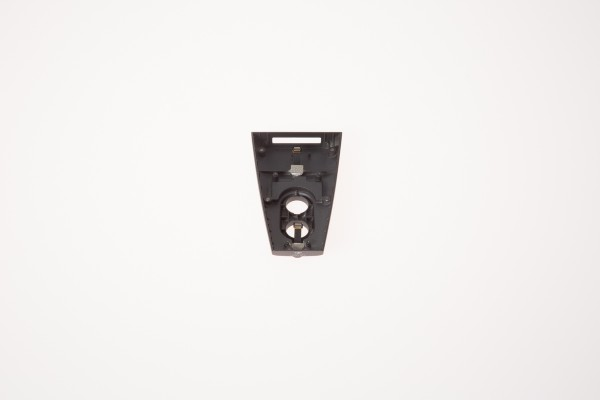 DJI Matrice 200 | Battery Compartment Bottom Cover Module