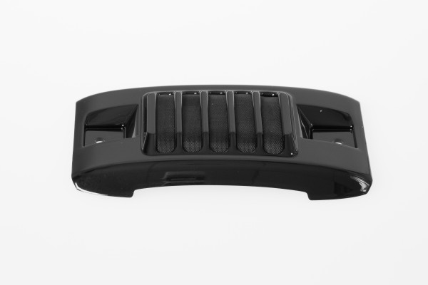 Matrice 200 - Gehäuse Front / Filter