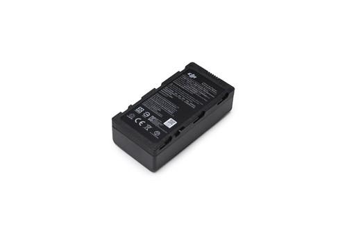 DJI CrystalSky / Cendence | WB37 Intelligente Batterie / Akku 4920mAh
