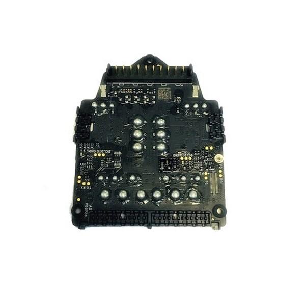 DJI Mavic 2 | ESC Board Module