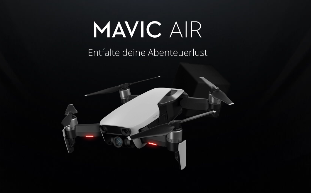 DJI-Mavic-Air-Image