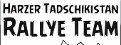 Logo-Harzer-Rally-Team