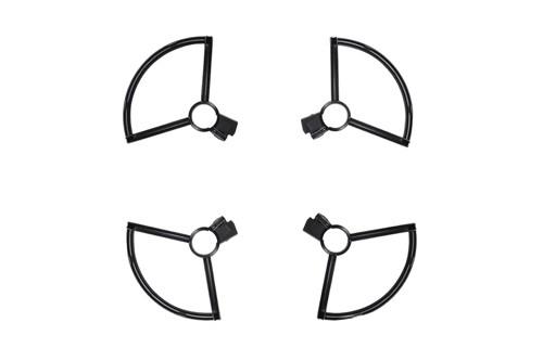 DJI Spark | Propeller Schutz | Ersatzteil 1