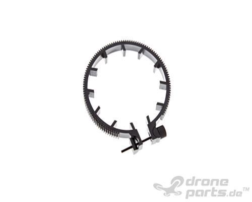 DJI Focus Lens Gear Ring (80mm) - Ersatzteil 10