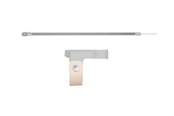 DJI Mavic Mini Propellerhalter (Beige) | Ersatzteil 22