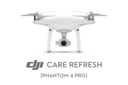 DJI Care Refresh | Phantom 4 Pro