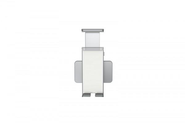 DJI Mavic 2 Tablet-Halter für Fernsteuerung | Ersatzteil 20