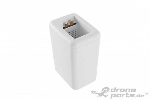 DJI Phantom 3 | Batterie Wärmer | Ersatzteil 127