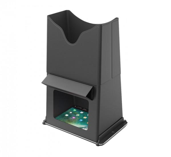 PGYTech Sonnenschutz Pro für 7,9 Zoll Tablet