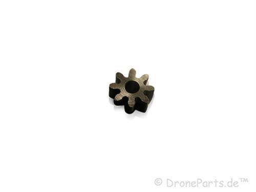 ERSATZ-Zahnrad für AR.Drone 2.0 Motor (Metall) - 1 Stück