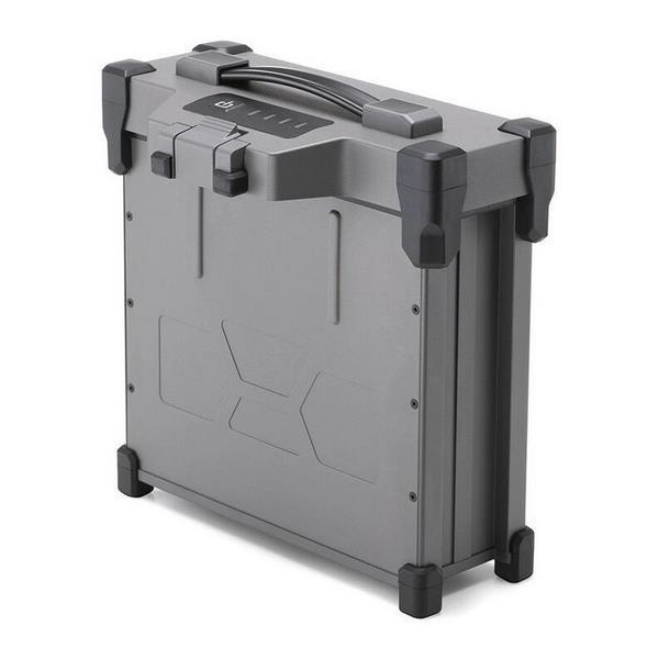 DJI AGRAS T20 | Flugakku / Batterie 18.000 mAh - Update für 20 Liter Tank