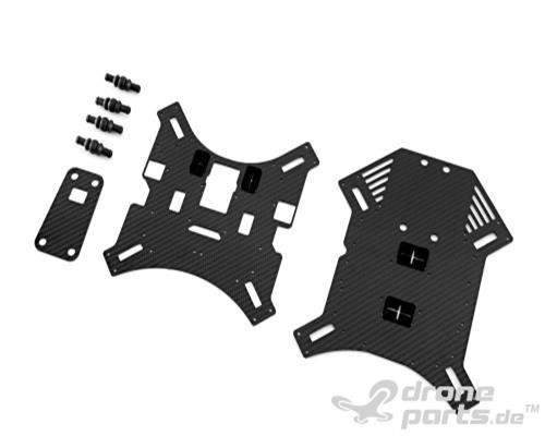 DJI Matrice 100 Central Board Kit- Ersatzteil 24