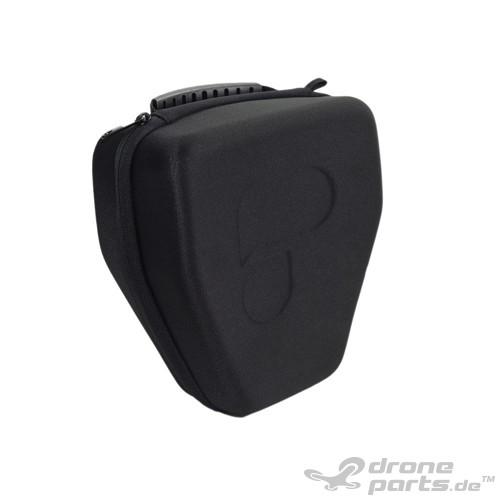 DJI Mavic Pro | PolarPro Soft Case