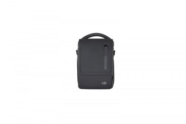 DJI Mavic 2 Schulter Tasche | Ersatzteil 21