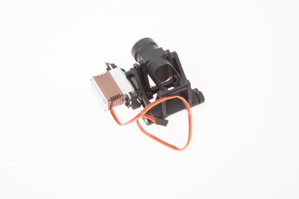 DJI Matrice 600 Pro | Landegestell Aufnahme Kit (rechts)