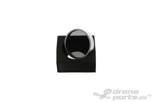DJI Phantom 3 ND4 Filter (Pro/Adv) Ersatzteil Nr. 46
