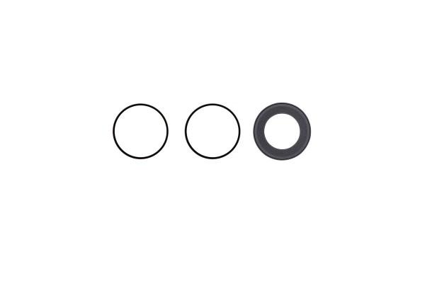 DJI FPV Lens Protector | PART 8
