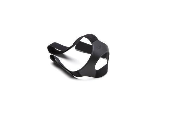 DJI FPV-Goggles Kopfband | PART 17