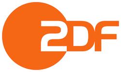 Logo_ZDF
