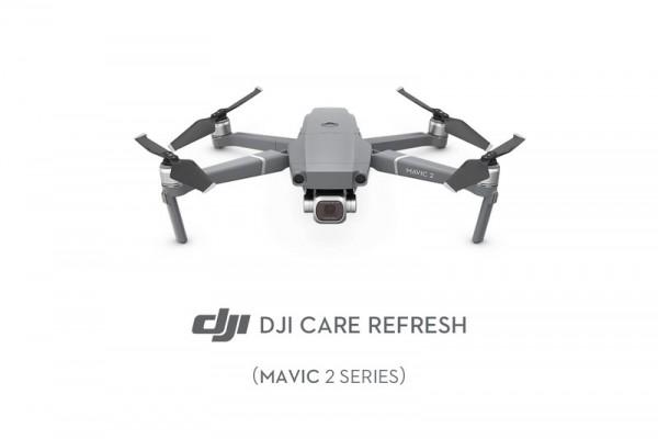DJI Care Refresh | Mavic 2