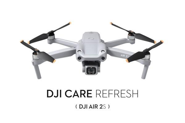 DJI Care Refresh | Air 2S
