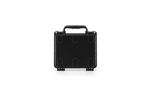 DJI Inspire 2 DJI CINESSD Storage Box - Aufbewahrungsbox | Part 65