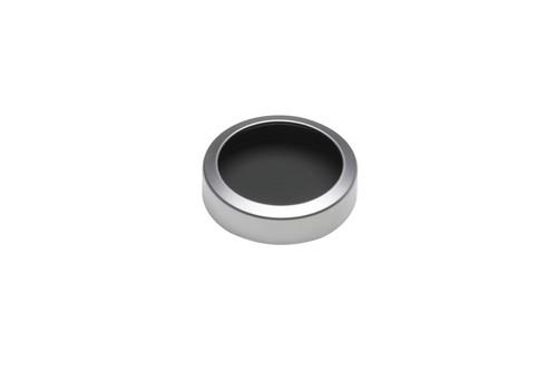 DJI Phantom 4 Pro Obsidian   ND4 Filter   Ersatzteil 119