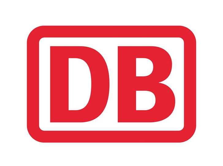 DB-Logo-Aktuelles