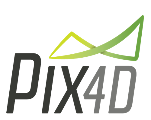 Pix4D Einsteiger Tages-Seminar