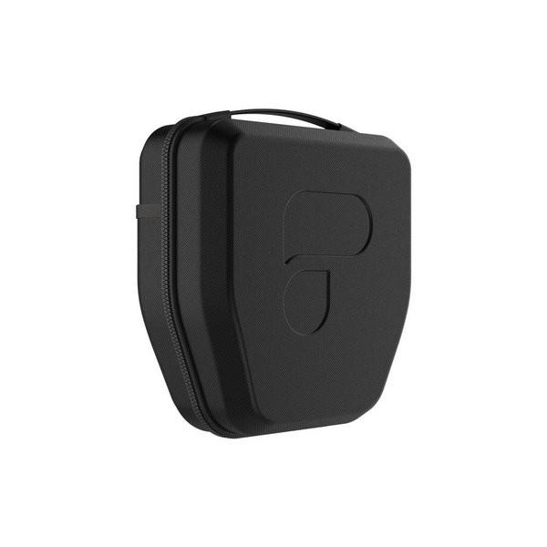 PolarPro - leichte Transporttasche für Mavic 2 | Minimalist Case
