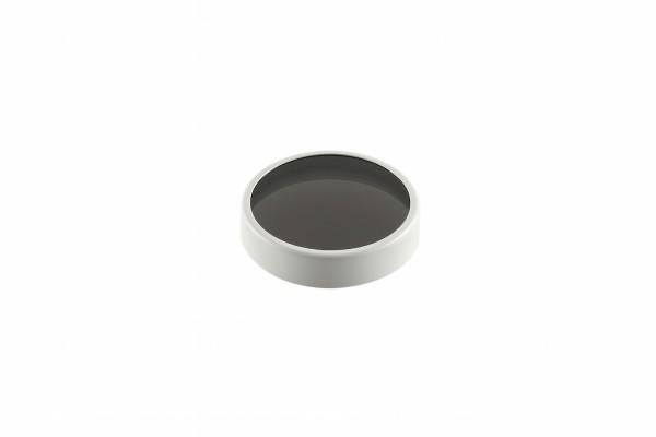 DJI Phantom 4 - ND8 Filter