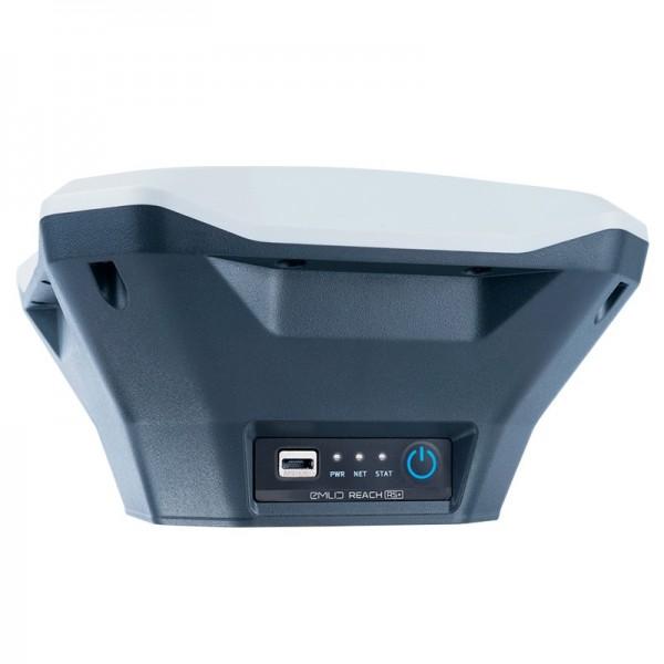 Emlid | Reach RS+ RTK GNSS Empfänger