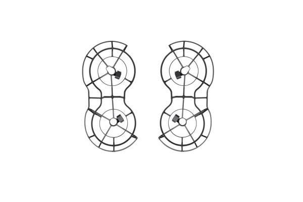 DJI Mavic Mini Propellerschutz | Ersatzteil 9