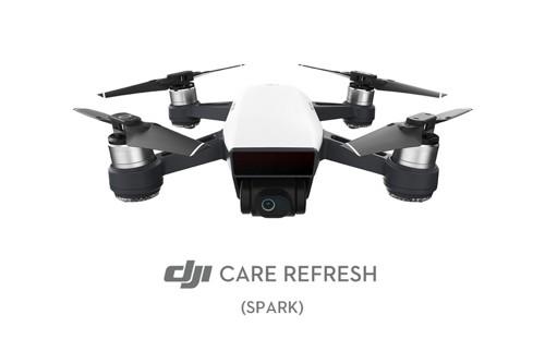 DJI Care Refresh | Spark