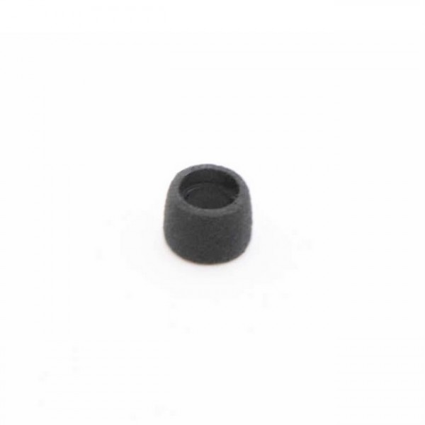 DJI Mavic 2 | Control Stick Soft Rubber Ring