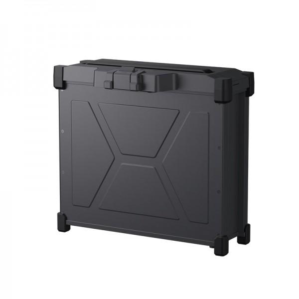 DJI Agras T30 Flugakku / Batterie 29.000 mAh