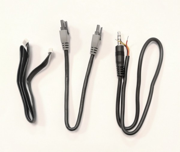 DJI Phantom ZH3-2D Zenmuse Can Bus Kabel Set - Ersatzteil 14