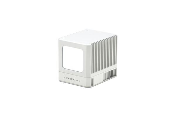 Livox Mid-40 | LiDAR-Sensor