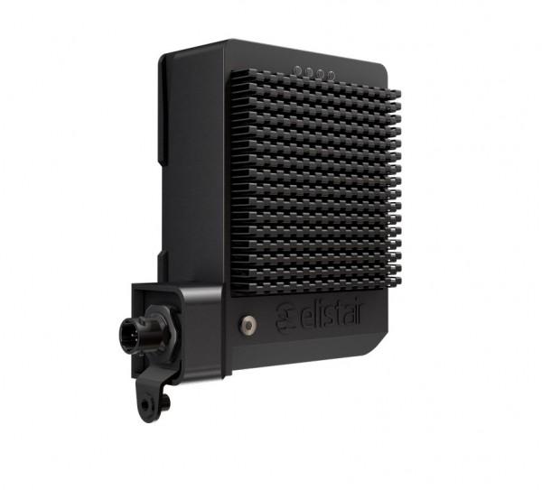 elistair DJI M200 / M210 / Inspire 2 Air Modul