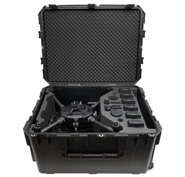 DJI Matrice 200 V2 / 210 V2 | Profi Transportkoffer SKB Case