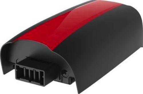 Parrot Bebop 2 Pro Batterie / Akku - Rot